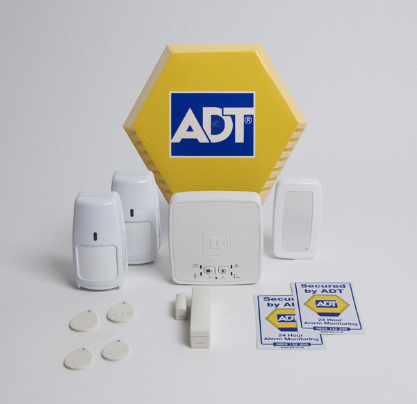 ADT Alerts - How to Use Them