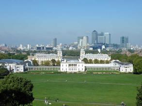 26762_11-View-from-Greenwich-Park_st