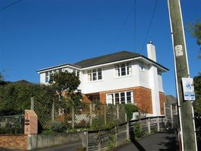 Home Exchange in New Zealand