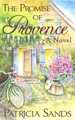 Promiseofprovence