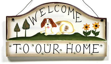 Welcome_to_our_home_sign