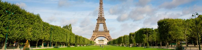 Paris_Home_Exchanges