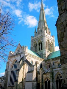 Chichester_cathedral