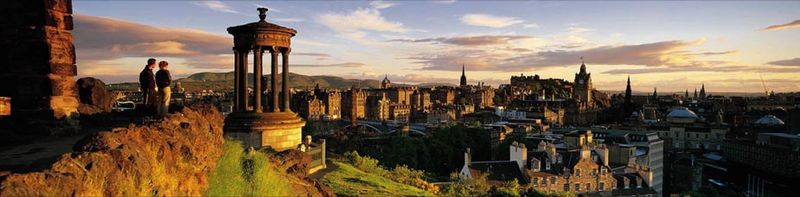 Edinburgh_Home_Swap