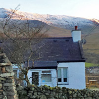 Home_Swap_Wales_33522