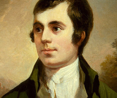 Robert-Burns-National-Portrait-Gallery