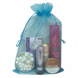 Toiletry_gift_set_handbag_large