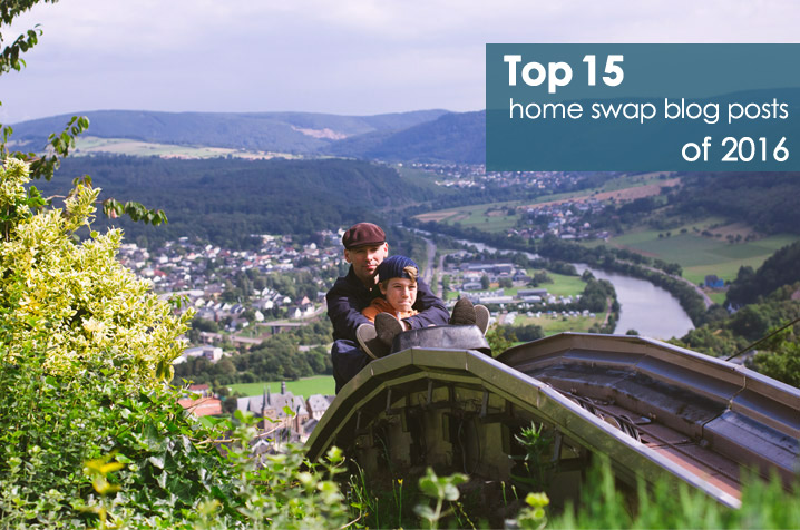 Top15-home-swap