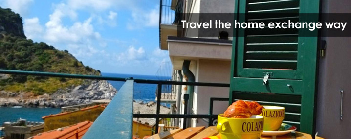 Travel_The_Home_Exchange_Way
