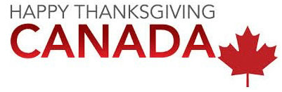 Happy-thanksgiving-canada1