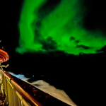 Northern-lights-off-Tromso-Norway-HOMEBASE-