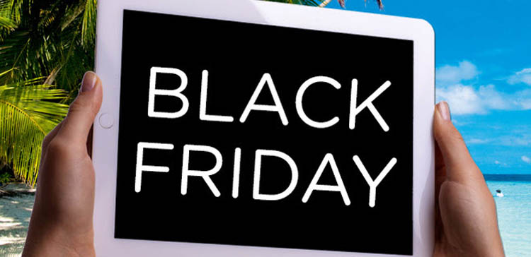 Black-Friday-travel- copy