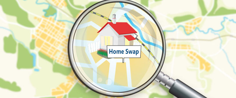 HomeSwap_Search