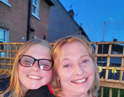 View_homepp_profile-466941593345153