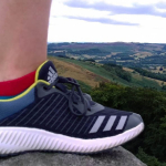 Screenshot_20200808_201859