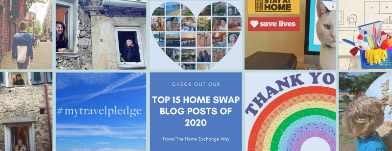 Top-Home-Exchange-Blog-Posts