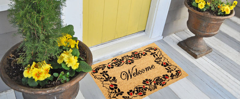 Welcome_Home_Swap