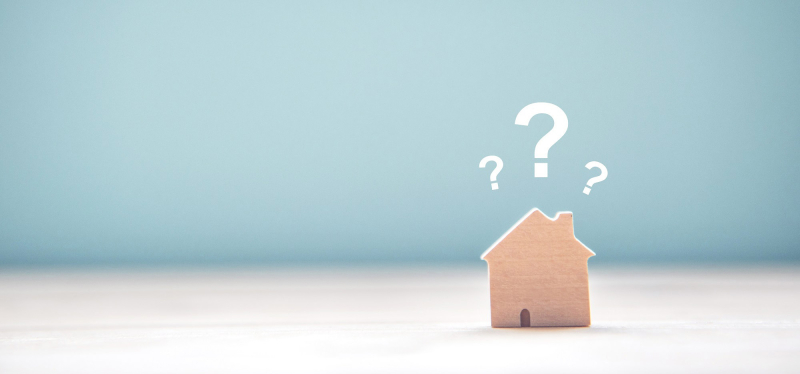 Housequestions
