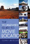 Wwguide